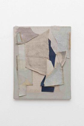 Beatrice Meoni, Apresludes, 2018