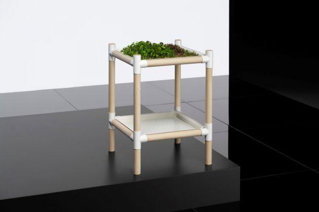 Ikea, collezione Rumtid