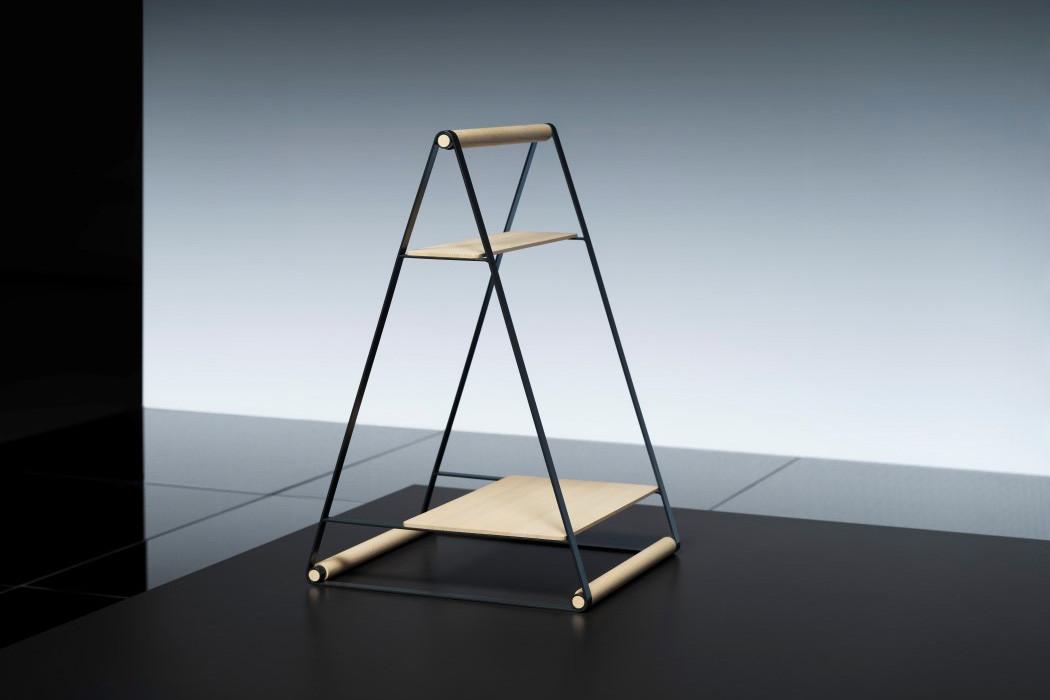Lettere Di Legno Ikea : Tappeti grandi e tappeti medi ikea