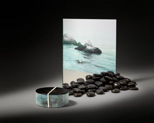 Supercyclers, Marine Debris Bakelite Project