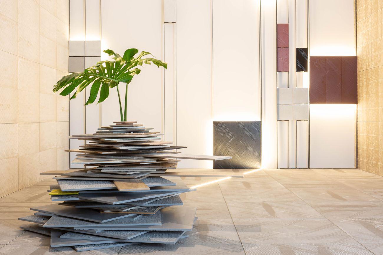 Una stanza tutta per sé. Cantiere Galli. Andrea Anastasio, Risvolto, 2018