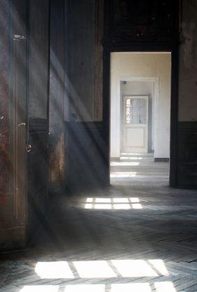 Villa Nigra, foto di Giorgio Caione