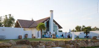 Movements - Villa Orlandi-Clini, Silvia Giambrone, Still life with wallpaper