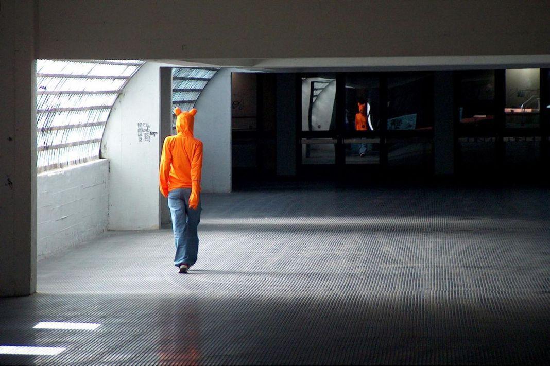 Anna Pontel, Public Art a Trieste e dintorni, 2007