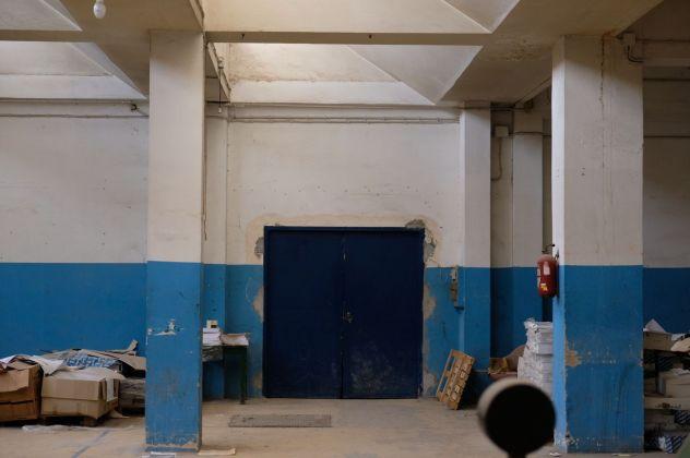 Imprimerie Cérès, Tunisi