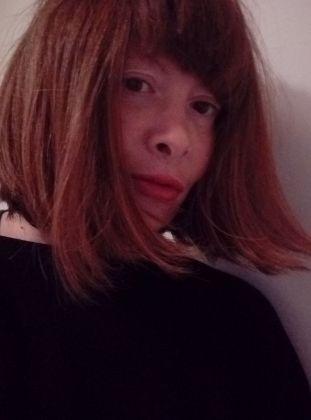 Lorenza Boisi