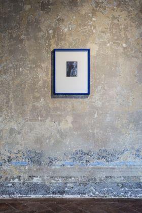 Ornaghi & Prestinari. Keeping Things Whole. Exhibition view at Galleria Continua, San Gimignano 2018. Photo Ela Bialkowska
