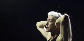 Vignale Monferrato Festival 2018. Adriana Borriello & Gilda Buttà, Duo Goldberg
