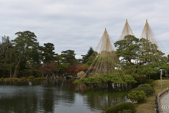 Yukizuri