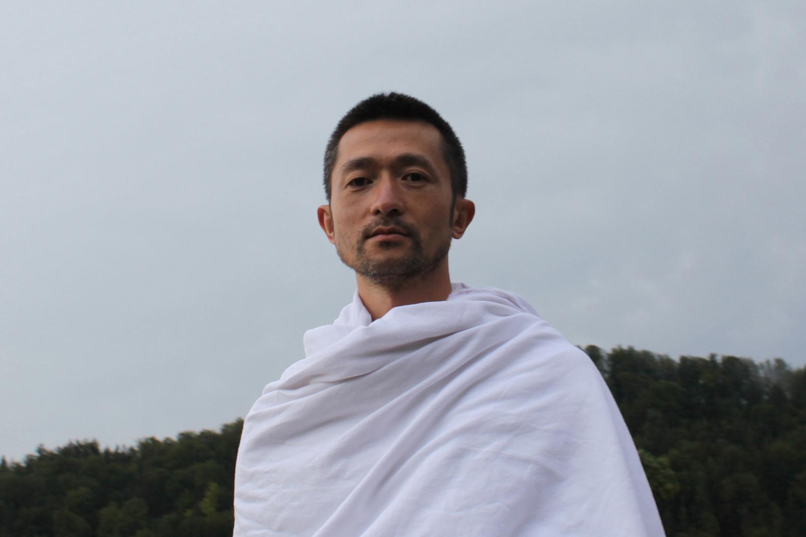 Zheng Bo. Ph. Jiang Chao