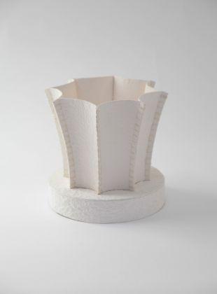 Papier Design Andrea Branzi