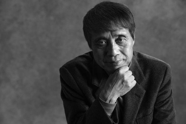 Tadao Ando, Photo Kazumi Kurigami