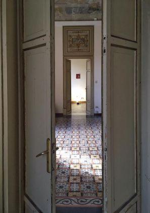 Casa Spazio, Palermo
