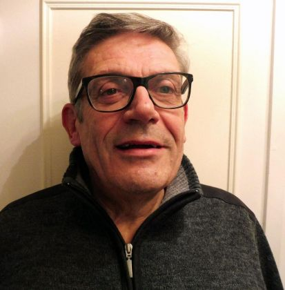 Christian Gattinoni, courtesy Savignano Immagini