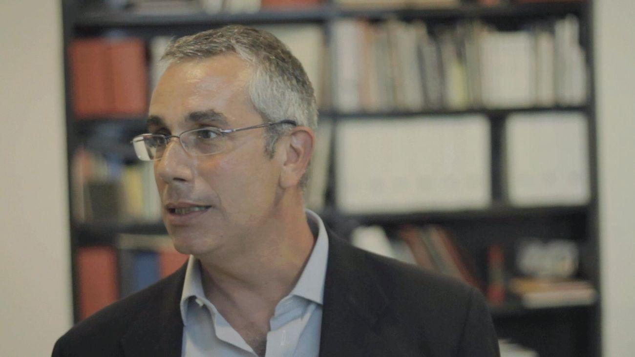 Fabrizio Grifasi