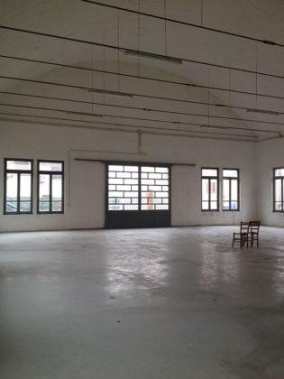 Studio Franca, Cannara, credit studio Franca