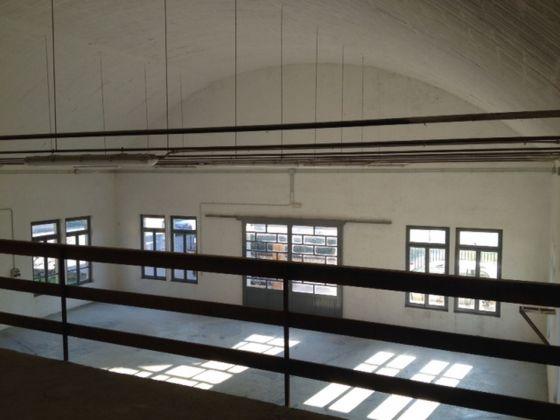 Studio Franca, il soffitto, Cannara, credit studio Franca