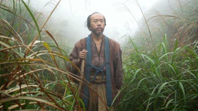 Zan(Killing), di Shinya Tsukamoto Mostra del Cinema di Venezia 2018