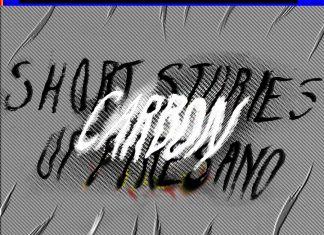 Alessandro Di Pietro & Andrea MagnaniCostanza CandeloroRiccardo BaruzziRiccardo Benassi (I) Short stories of Fires and Carbon performance (produzione Xing) art Alessandro Di Pietro
