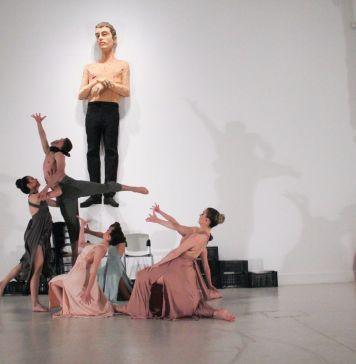 CAC – Centro de Arte Contemporáneo, Malaga