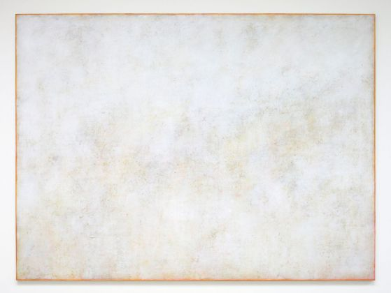 Claudio Verna, Inatteso, 2016. Courtesy Cardi Gallery, Milano