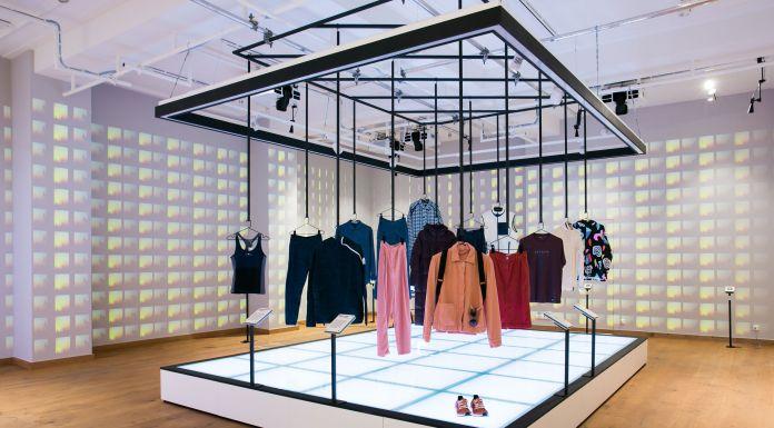 Good Shop ©presstigieux