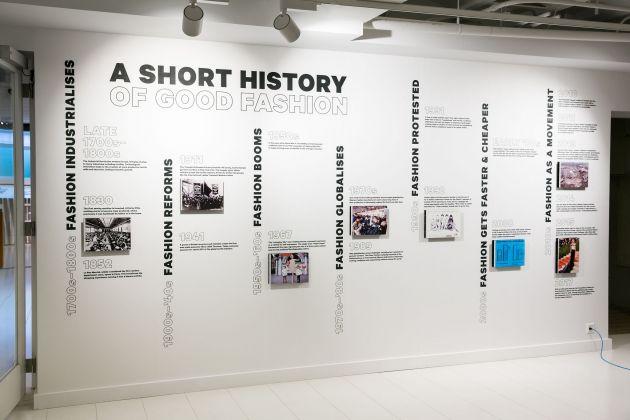 History timeline ©presstigieux