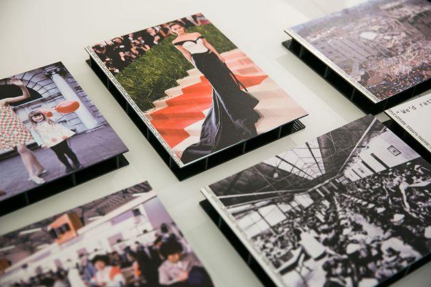 History timeline photos ©presstigieux