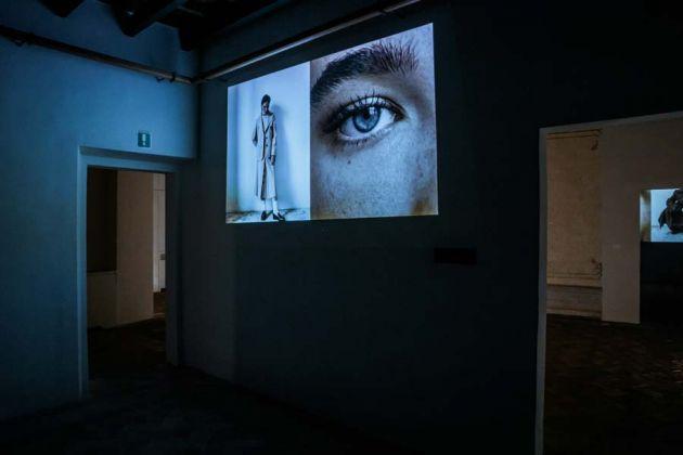 Jonathan Frantini, Rivista Studio
