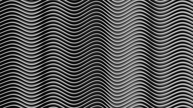 Lia, Intersezioni Digitali. Alta Percezione, contaminazioni artistiche nell'era digitale, San Martino di Lupari (Padova)