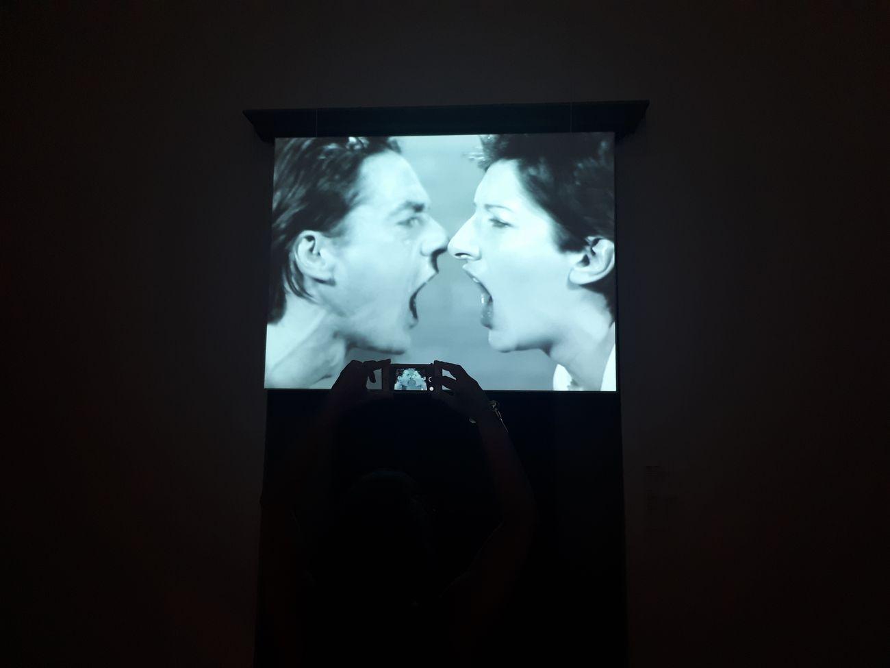 arte di un colpo di lavoro teen sex documentario