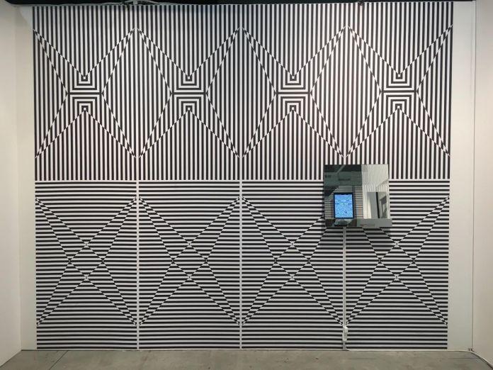 Marsiglia, Intersezioni Digitali. Alta Percezione, contaminazioni artistiche nell'era digitale, San Martino di Lupari (Padova)
