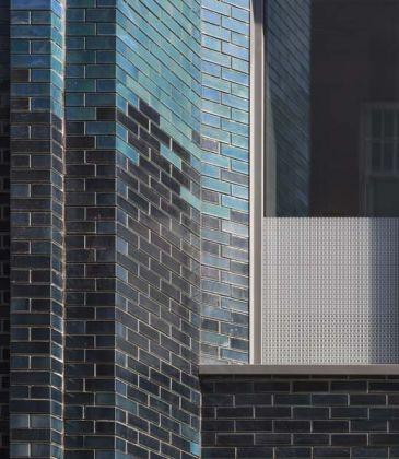 Stiff + Trevillion, Beak Street, © Nicholas Worley