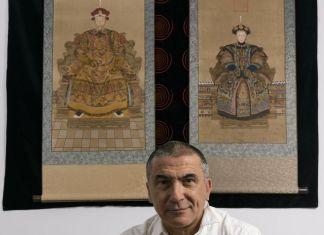 Maurizio Vetrugno