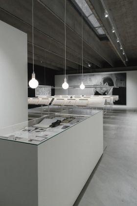 Álvaro Siza. Viagem Sem Programa, Graniti Fiandre Raul Betti, Greta Ruffino – Dumbo Design Studio