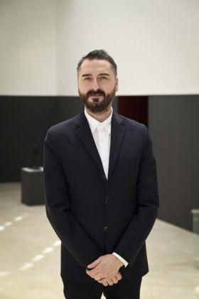 Agustin Pérez Rubio © Guyot Mendoza, courtesy MALBA