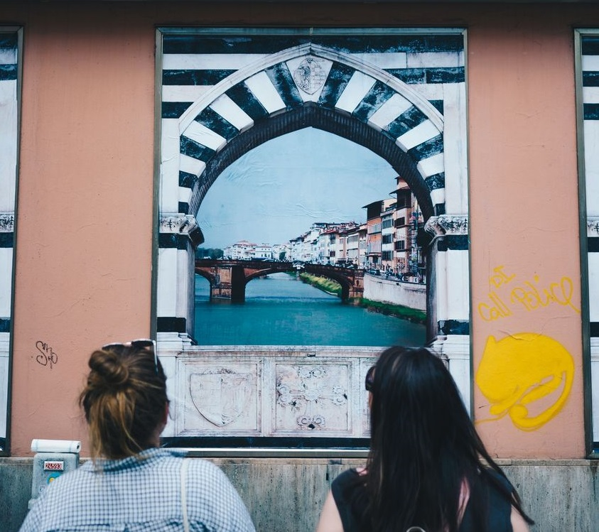 Collettivo Sbagliato. Firenze. Photo credits Angelo Jaroszuk Bogasz & Luca Imberi (dettaglio)