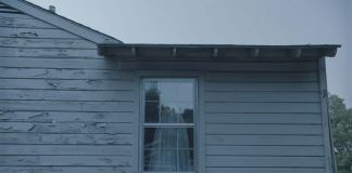David Lowery, A Ghost Story (2017)