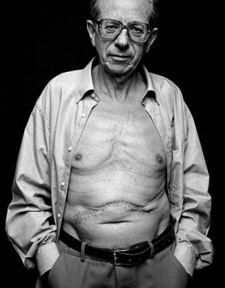 Efrem Raimondi, Mio padre, 1995