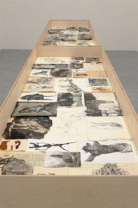 Francesco De Grandi, Le Idee Sacre, 2014 18. Courtesy Rizzuto Gallery, Palermo