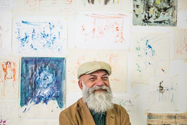 Francesco Lauretta