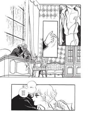 Keiko Takemiya – Il Poema del Vento e degli Alberi (J-POP Manga, Milano 2018)