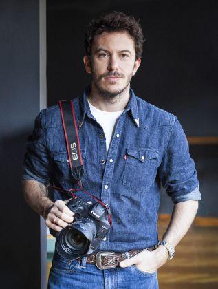 il fotografo Leandro Emede, Sugarkane