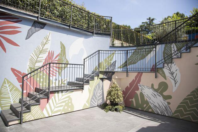 Koes © Studio Ramon Zuliani Web: http://www.ramon-zuliani.com IG: https://www.instagram.com/raymones