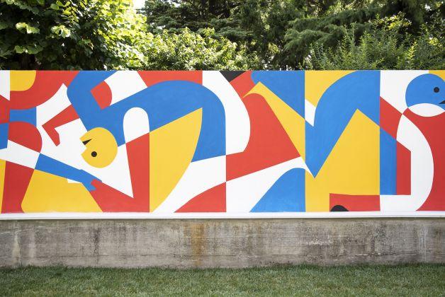 Luca Font © Studio Ramon Zuliani Web: http://www.ramon-zuliani.com IG: https://www.instagram.com/raymones