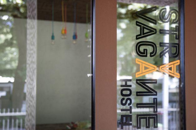 © Studio Ramon Zuliani Web: http://www.ramon-zuliani.com IG: https://www.instagram.com/raymones