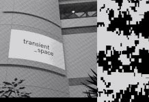 Transient_Space, Manchester
