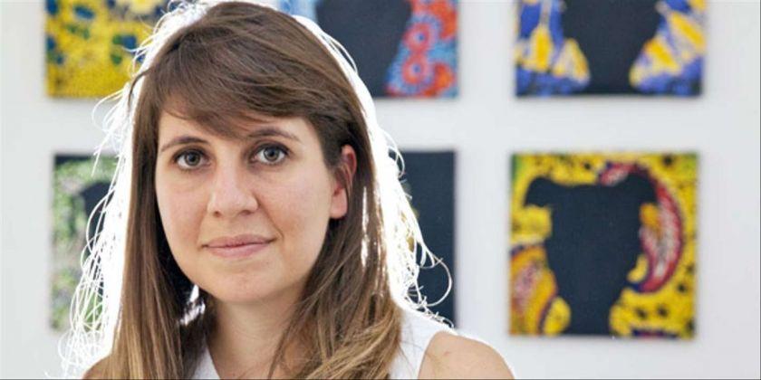 Victoria Mann, direttrice di AKAA