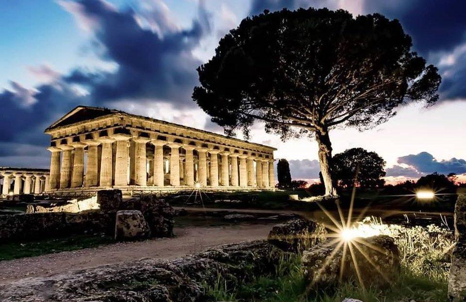 Progetto Art Bonus dell'anno: 5 casi di mecenatismo culturale in Italia