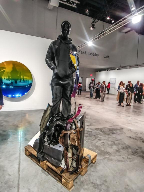 La preview di Art Basel Miami Beach 2018